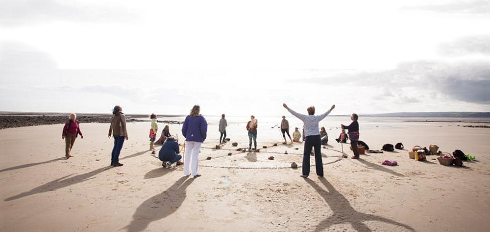 beach_group