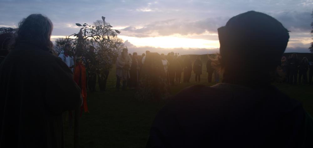 avebury_ceremony