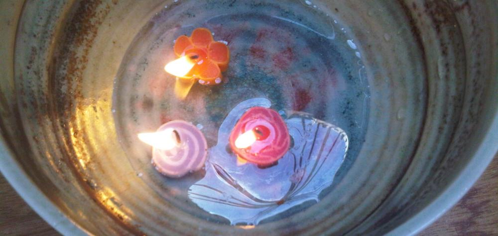 candle_bowl